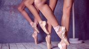Czy masz zdrowe stopy?