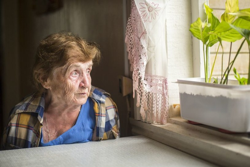 Czy medycyna odnajdzie lek odwracający starzenie? /123RF/PICSEL