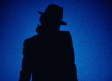 Czy Michael Jackson wyjdzie z własnego cienia? - fot. Dave Hogan /Getty Images/Flash Press Media