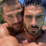 Czy Michele Morrone właśnie przyznał, że jest gejem? Fani w szoku