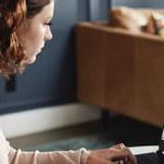 Czy Microsoft 365 umożliwia szpiegowanie pracowników?