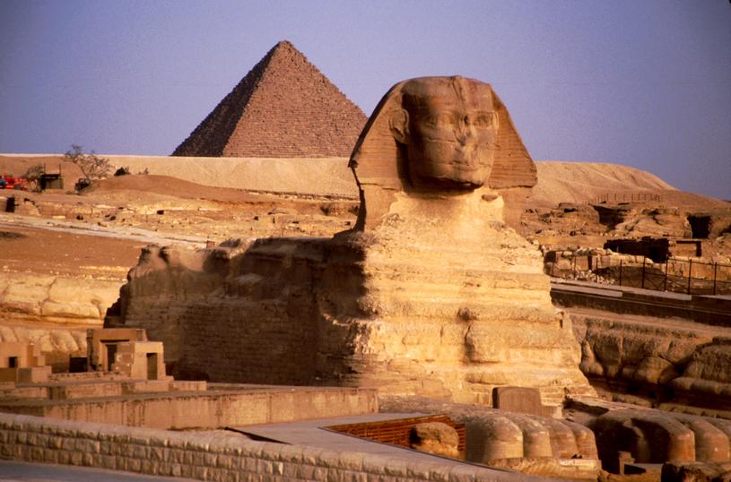 randki egipskich piramid także randki z bhutanem