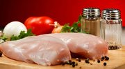 Czy mięso kurczaka jest zdrowe?