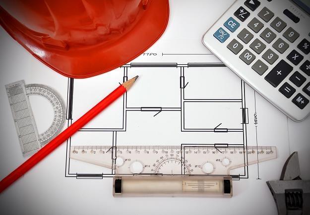 Czy mieszkania będą szybciej drożały? /©123RF/PICSEL