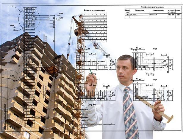 Czy  Mieszkanie plus uderzy w rynek nieruchomości? /©123RF/PICSEL