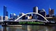 Czy mieszkasz w najlepszym mieście świata?