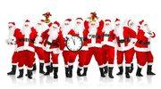 Czy Mikołaj zarobi w tym roku na prezenty?