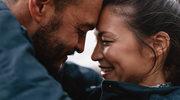 Czy miłość nas zmienia?