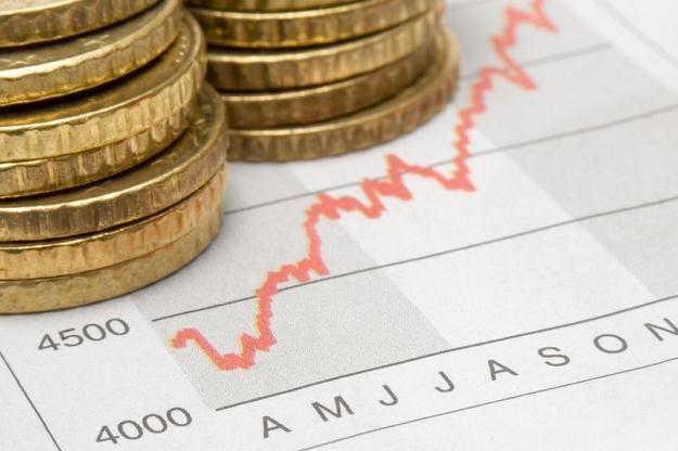 Czy Ministerstwo Finansów utopiło miliardy euro rezerwy? /© Panthermedia