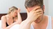 Czy młodzi ludzie mają problem z seksem?