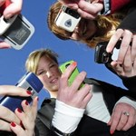 Czy mobilny Polak jest bezpieczny?