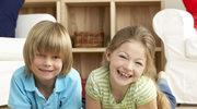 Czy mój sześciolatek może pójść do szkoły?