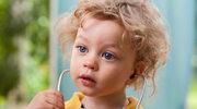 Czy moje dziecko się jąka?