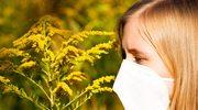 Czy możemy uniknąć alergii?