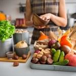 Czy można jeść zdrowo i tanio?