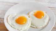 Czy można mieć za mało złego cholesterolu?