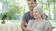 Czy można odzyskać płodność po leczeniu gonadotoksycznym?