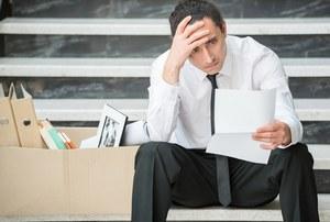 Czy można rzucić pracę bez formalnego rozwiązania umowy?