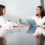Czy można ujawnić wysokość pensji w firmie