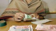 Czy można wypłacać wynagrodzenie w euro?