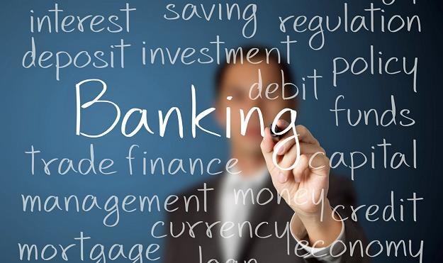 Czy można założyć anonimowe konto bankowe? /©123RF/PICSEL