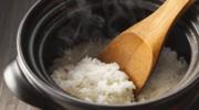 Czy można zatruć się ryżem?