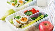 Czy musimy jeść co trzy godziny, by odżywiać się zdrowo?