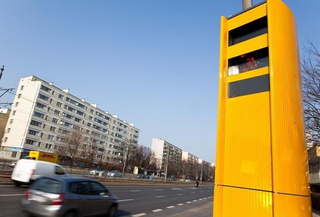Czy musisz wskazać kierującego twoim autem? / Fot: Karol Serewis /East News