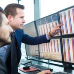 Czy na giełdzie muszę inwestować samodzielnie?