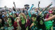 Czy na polskich festiwalach jest bezpiecznie?