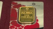 Czy nadchodzi dobry czas dla kupujących złoto?