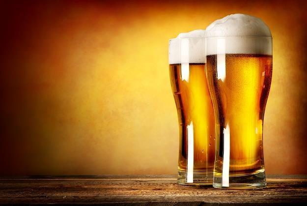 Czy należy drastycznie ograniczyć reklamę piwa? Branża piwowarska ocenia, że nie /©123RF/PICSEL