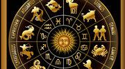 Czy NASA zmieniła znaki zodiaku?