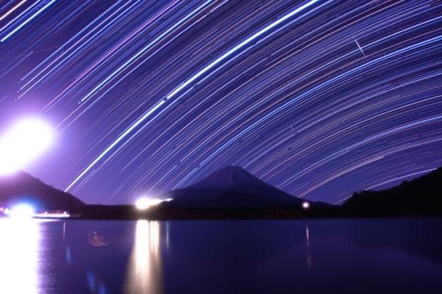 Czy nasz wszechświat to tylko hologram? Nie można tego wykluczyć... /123RF/PICSEL