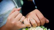 Czy nasza miłość potrzebuje ślubu?