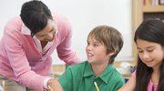 Czy nauczyciel ma wpływ na IQ swoich uczniów?
