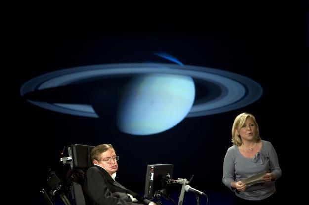 Czy naukowcom uda się niecodzienne włamanie? /AFP