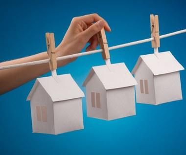 Czy nieruchomości to dziś dobry kierunek inwestycyjny?