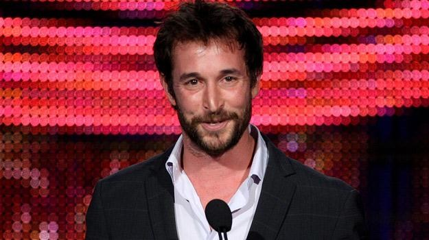 Czy Noah Wyle zagra Steve'a Jobsa? / fot. Frederick M. Brown /Getty Images/Flash Press Media