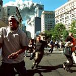 Czy Nostradamus naprawdę przewidział atak na World Trade Center 11 września?