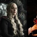 """Czy Nostradamus przewidział """"Grę o tron"""" i jej finał?"""