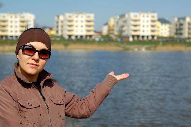 Czy nowa inicjatywa rządu spełni oczekiwania młodych Polaków? /©123RF/PICSEL