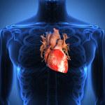 Czy nowotwór może dotknąć serce?