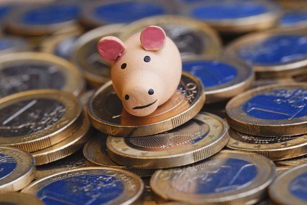 Czy obligacje to bezpieczna i wysoka emerytura? /© Panthermedia