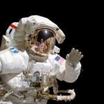 Czy od pobytu w kosmosie można dostać raka?