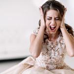 Czy odwołać ślub, gdy mamy wątpliwości?