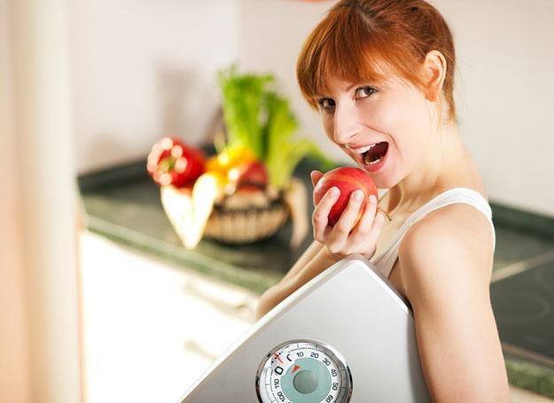 Czy ograniczenie kalorii rzeczywiście korzystnie wpływa na nasze zdrowie? /© Panthermedia