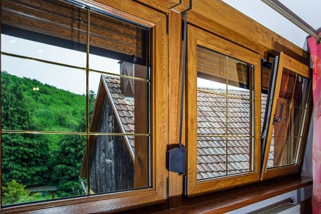 Czy okna energooszczędne rzeczywiście się opłacają? /©123RF/PICSEL