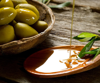 Czy olej z liści oliwnych może wpłynąć na nasze zdrowie i urodę?