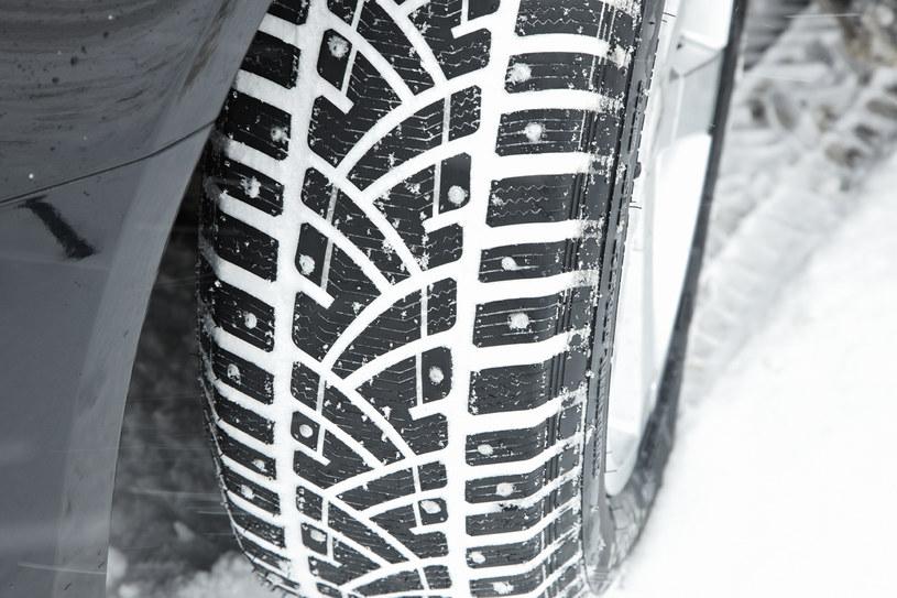 Czy opony zimowe powinny być obowiązkowe? /